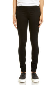 The Kate - Perfect Skinny Black