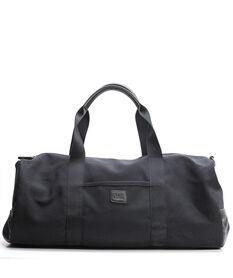 Jackson Overnighter Bag