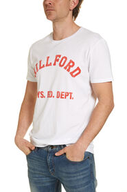 HILLFORD TEE