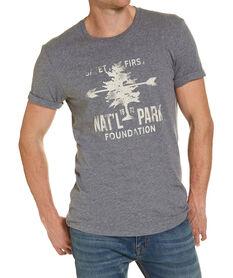 NATIONAL PARK TEE