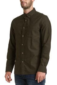 Smithson Oxford Slim Shirt