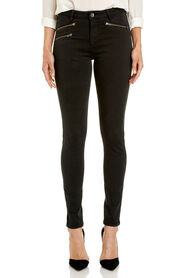 The Rosie - High Rise Skinny