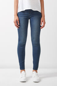 The Kate - Perfect Skinny