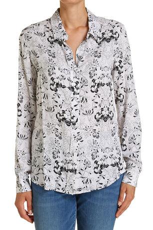 Delphine Shirt
