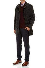 Fraser Mac Coat