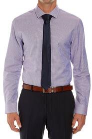 Horne Jacquard Shirt