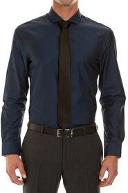 Leon Textured Shirt
