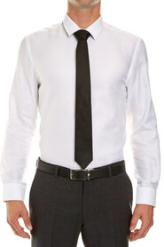 Liam Oxford Shirt