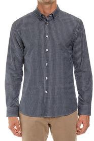 Fred Textured Shirt