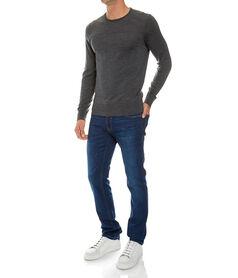 Barton Slim Jean