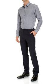 Bronte Check Shirt