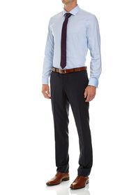 Simmons Cufflink Shirt