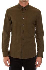 Harry Melange Shirt
