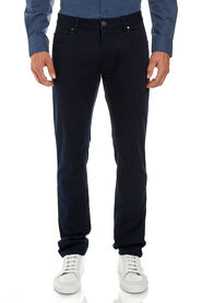 Campbell Cord Pant