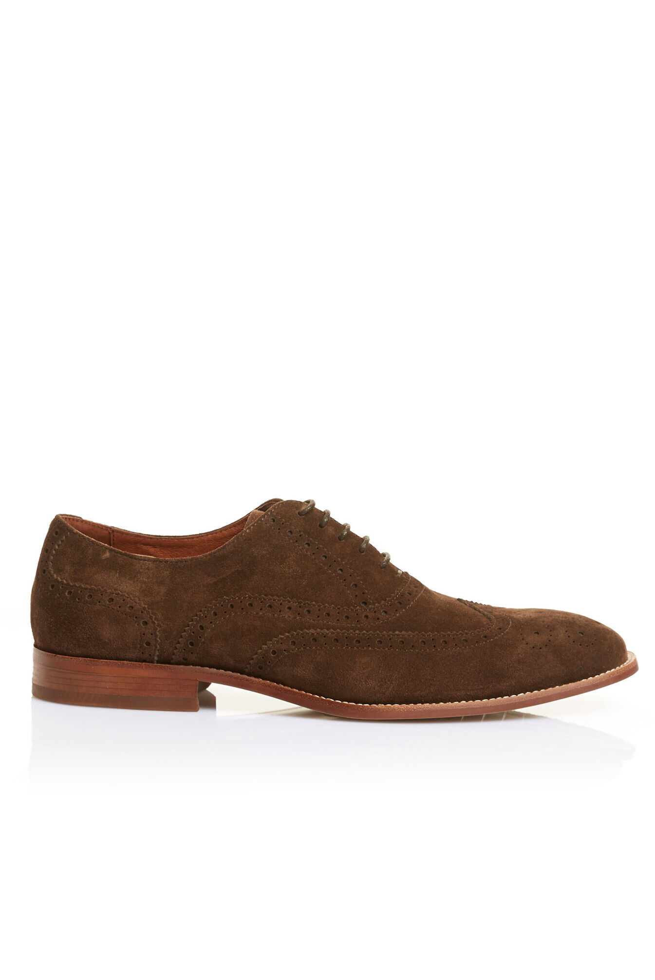 saba murray broguechocolate45