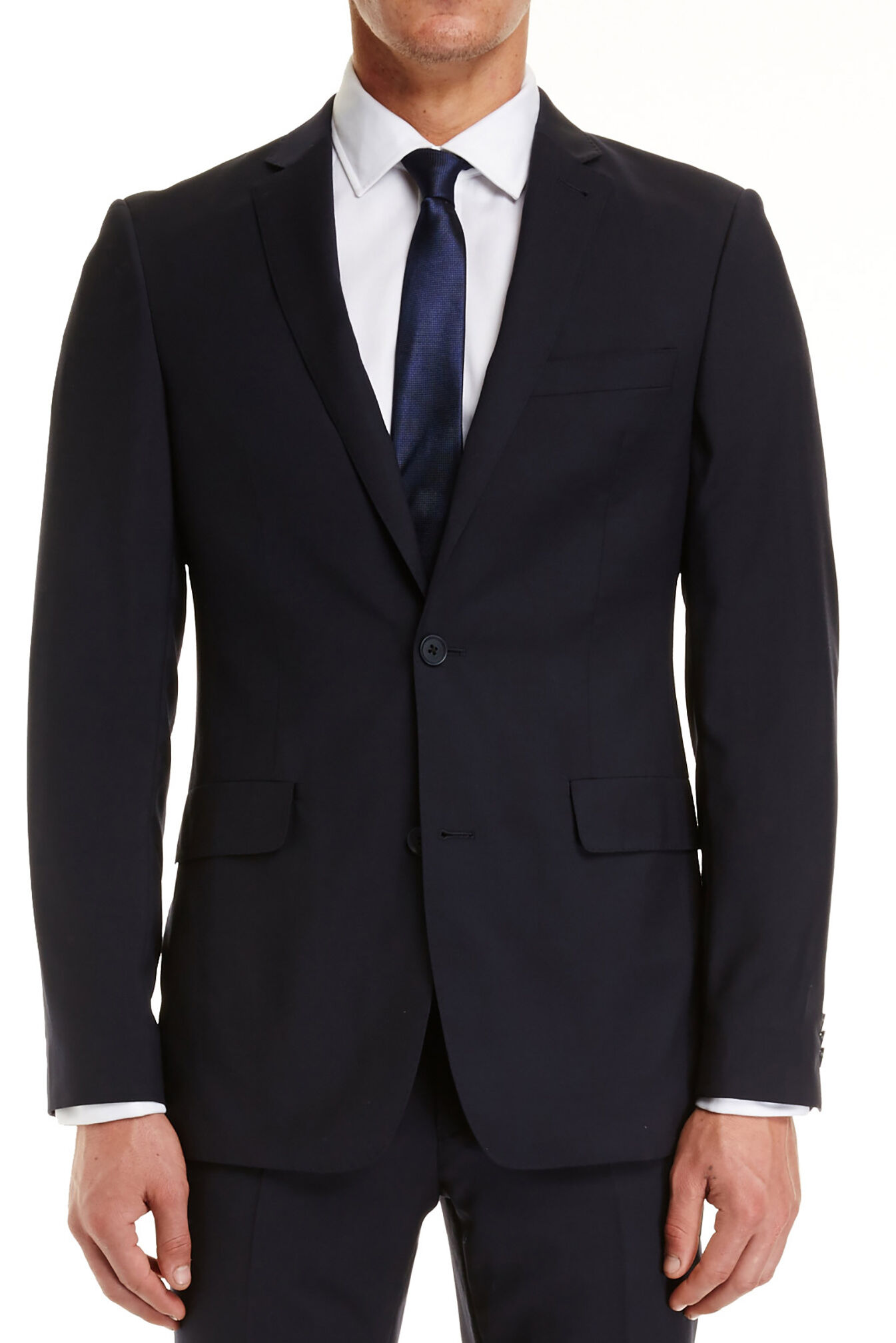 saba 236621 collins suit ss edition jacketnavy42107