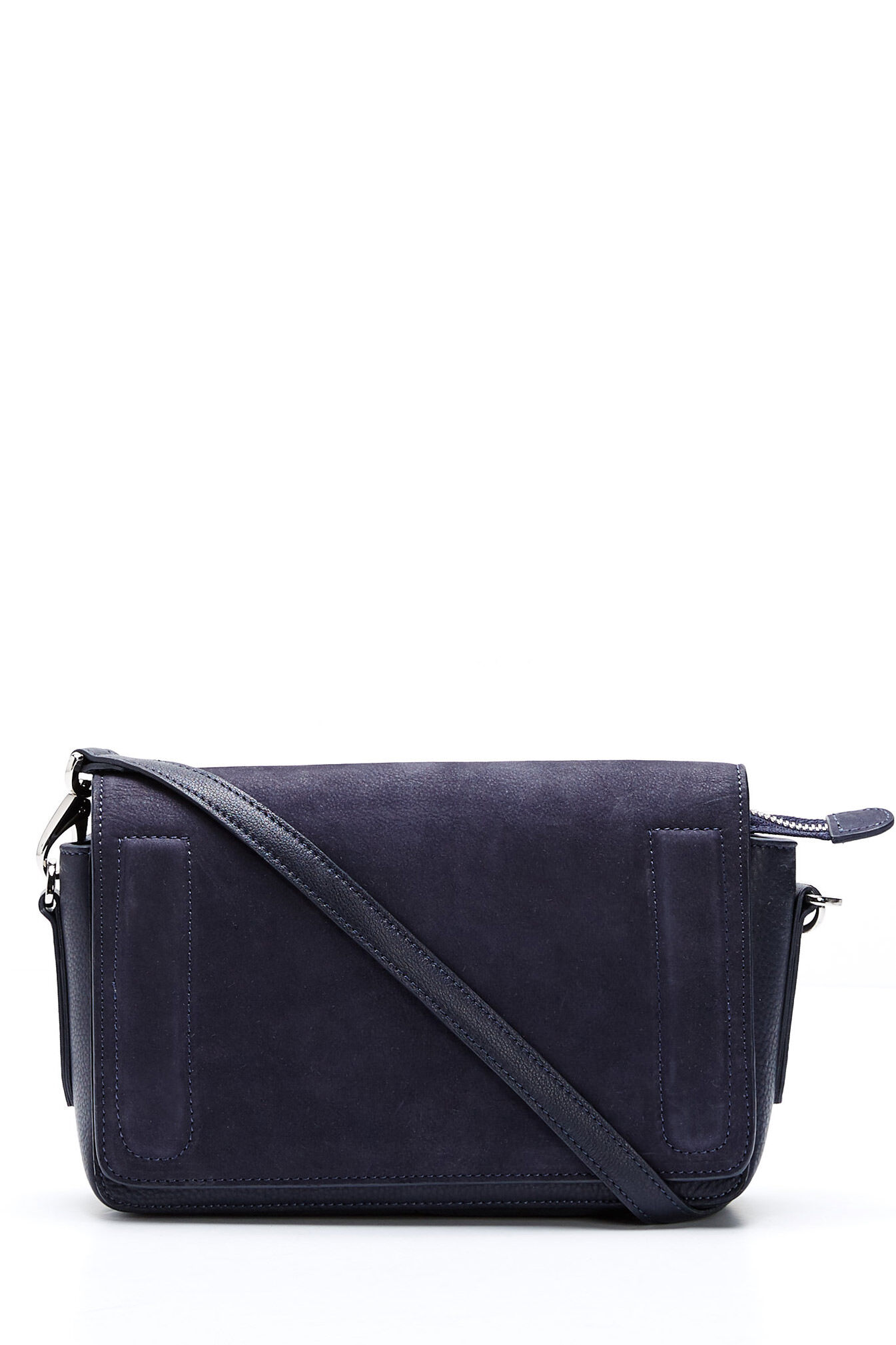 saba female james cross body baginkonesize