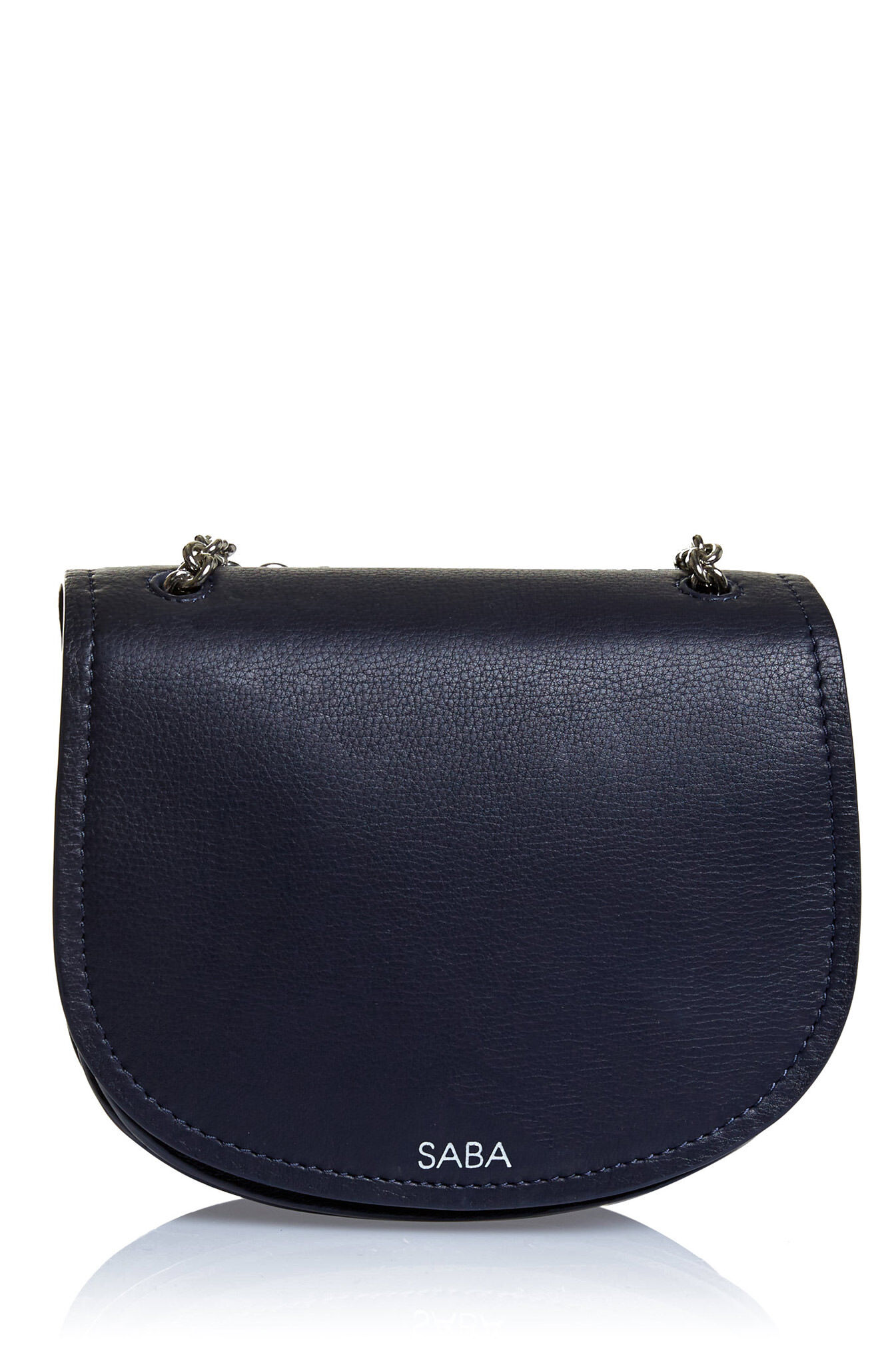 saba holly mini saddle baginkonesize