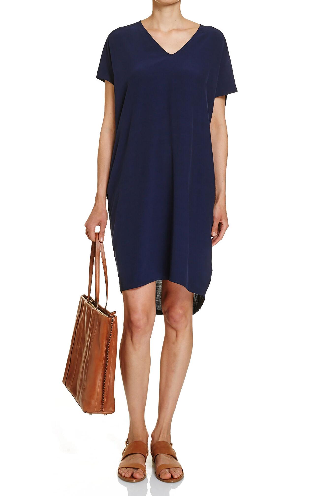 new saba womens mixed media dress dresses ebay