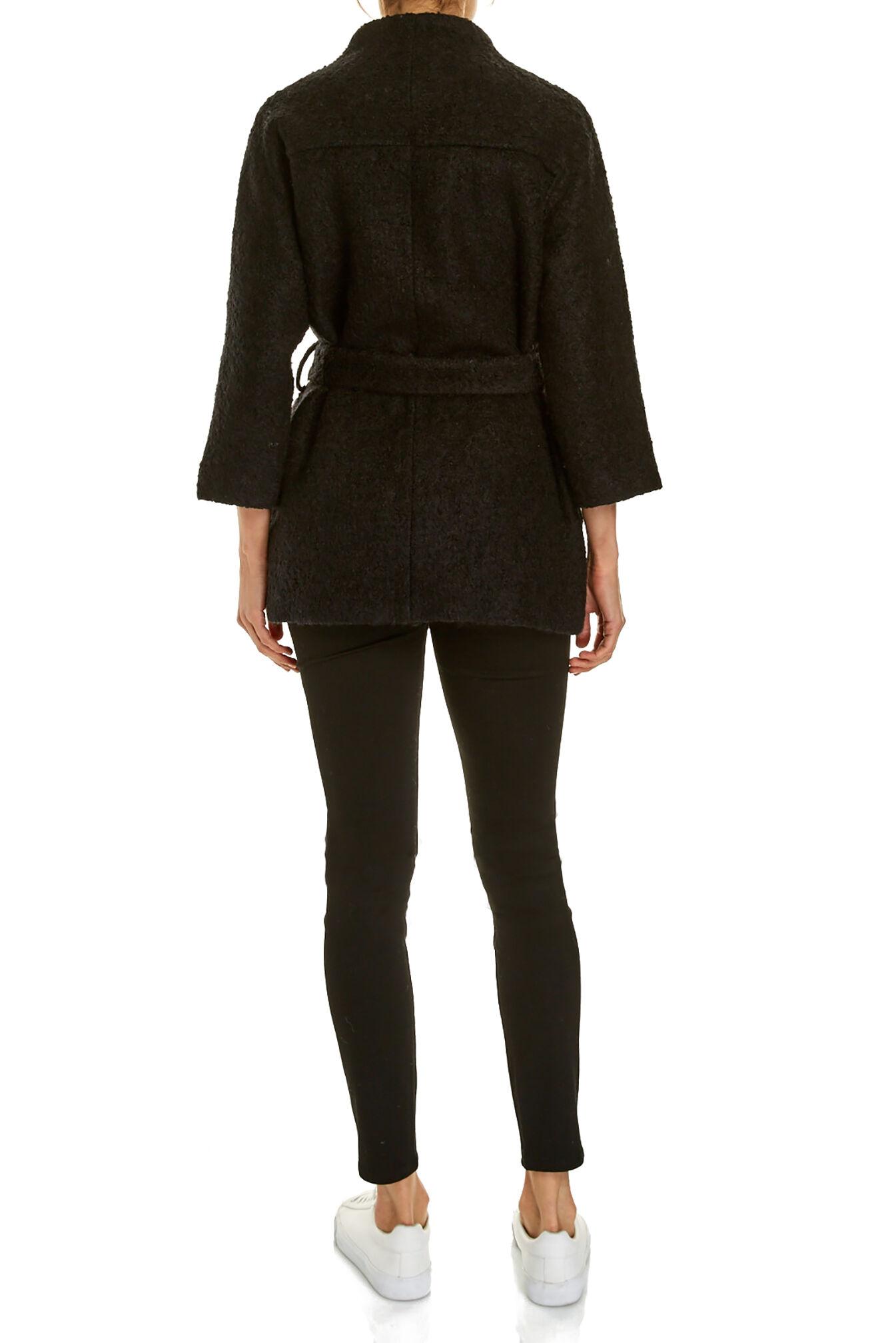 new saba womens miranda coat coats jackets ebay
