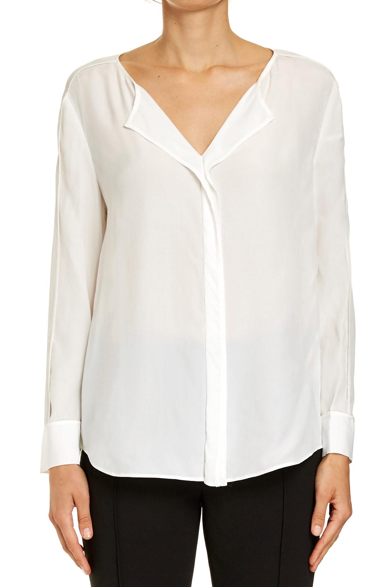 saba female 233680 margot blouse ivory12