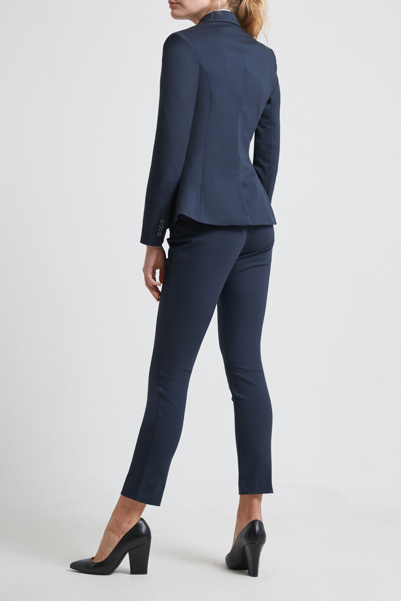 new saba womens suit jacket coats jackets ebay
