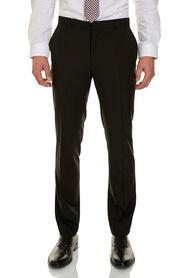 Contemporary Suit Pant
