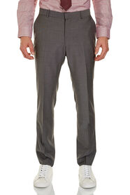 Contemporary Suit Pant (Regular)