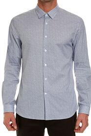 Tallows Printed Shirt