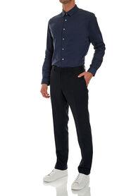 Melker Geo Shirt