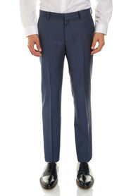 Black Label Suit Pant