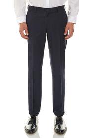 Red Label Suit Pant