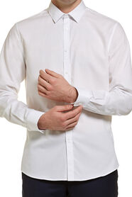 James Occasion Shirt