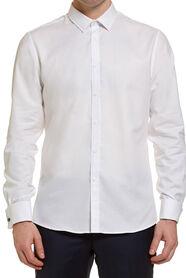 Henri Cufflink Shirt