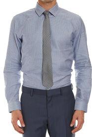 Bearden Arrowhead Shirt