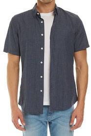 Altona Check SS Shirt