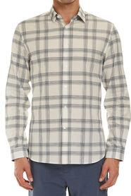 Sorrento Printed Shirt