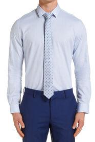 Gilliam Jacquard Shirt