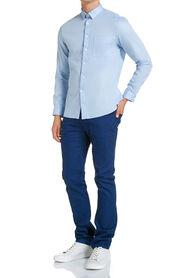 Fairhaven Twill Shirt