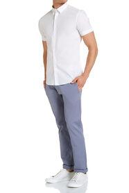 Benton Stretch SS Shirt