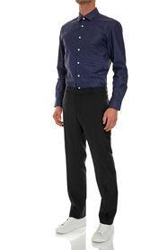 Collins Contemporary Suit Pant (Regular)