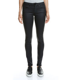 Coated Jegging