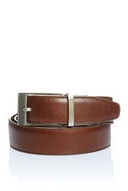 Daire Reversible Belt