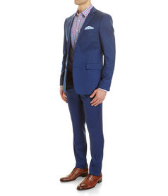 Dean Slim Suit Jacket