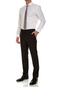 Collins Contemporary Suit Pant (Slim)