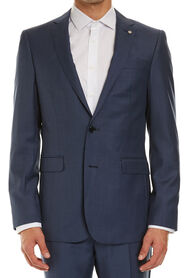 Black Label Suit Jacket