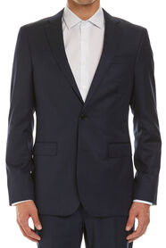 Red Label Suit Jacket