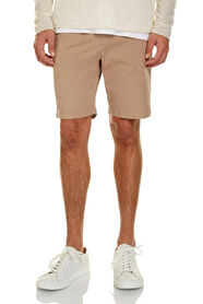 Thomas Chino Short