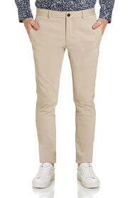 Judd Dress Chino