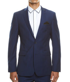 Fashion Suit Jacket
